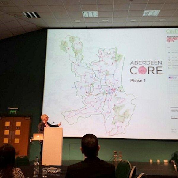 aberdeen_core_map_uk_scotland