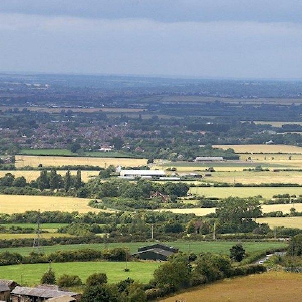 aylesbury-vale