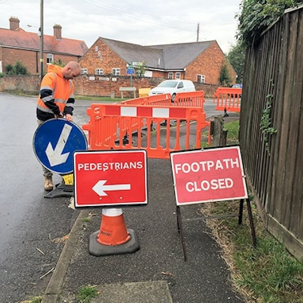 aylesbury_vale_broadband_rollout