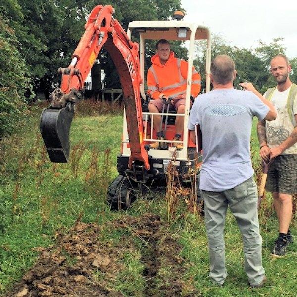 aylesbury_vale_digging