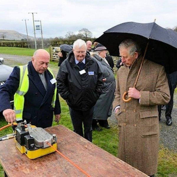 b4rn_demo_fibre_optic_rural_broadband_to_prince_charles