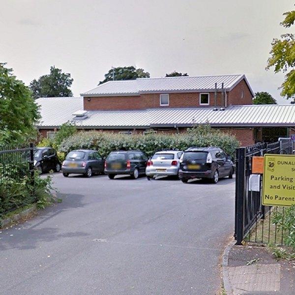 dunalley-primary-school