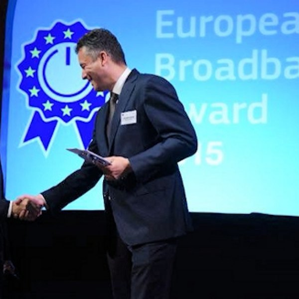european_broadband_awards_2015