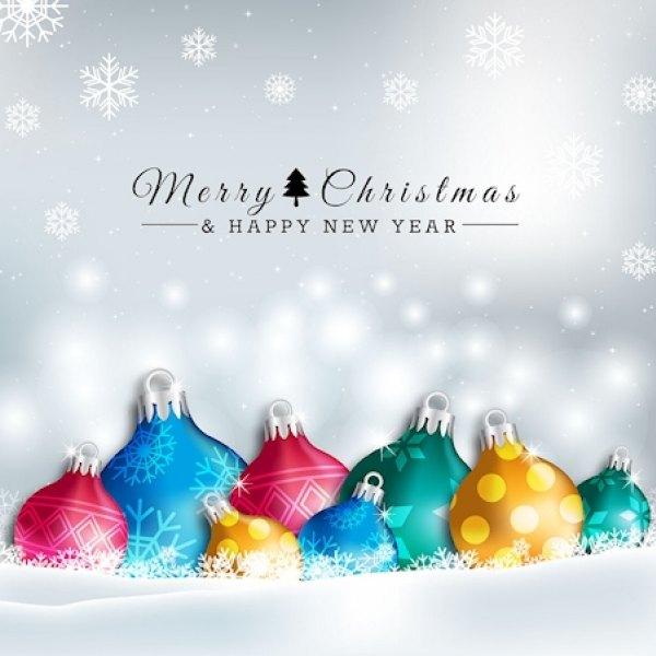 happy_christmas