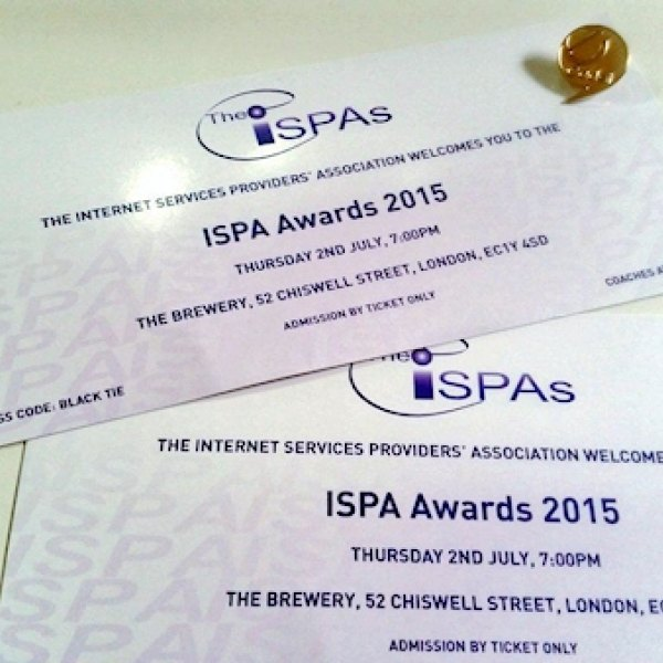 ispa_awards_invite