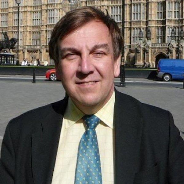 john_whittingdale