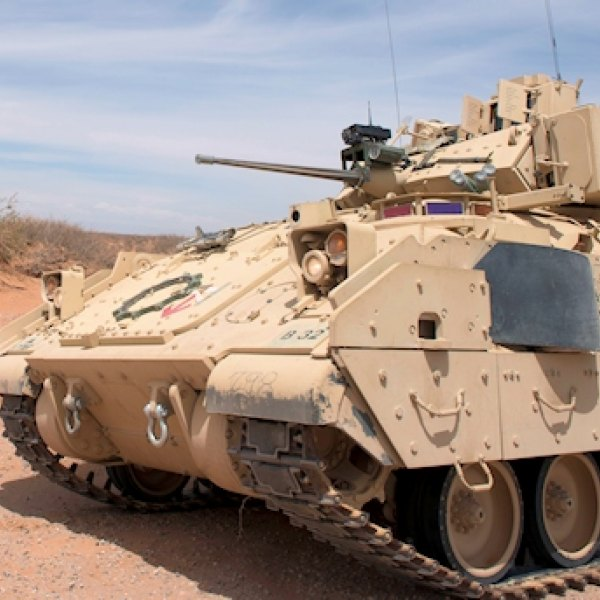 m2_bradley_5g_mobile_broadband_odd_mix