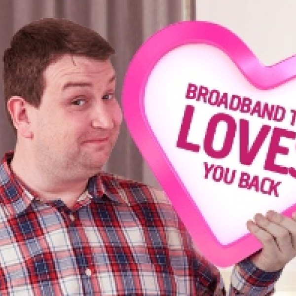 plusnet_broadband_that_loves_you_back_comedy