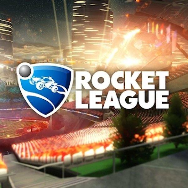 rocket_league_logo