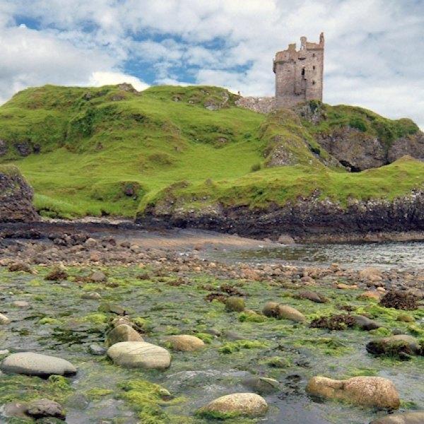 scotland_uk_rural_broadband_castle