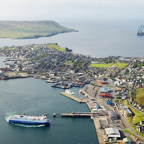 shetland_lerwick-harbour