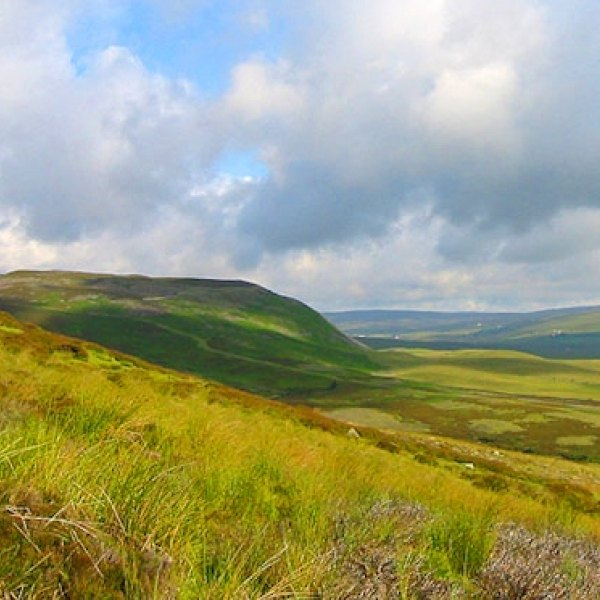teesdale_valley