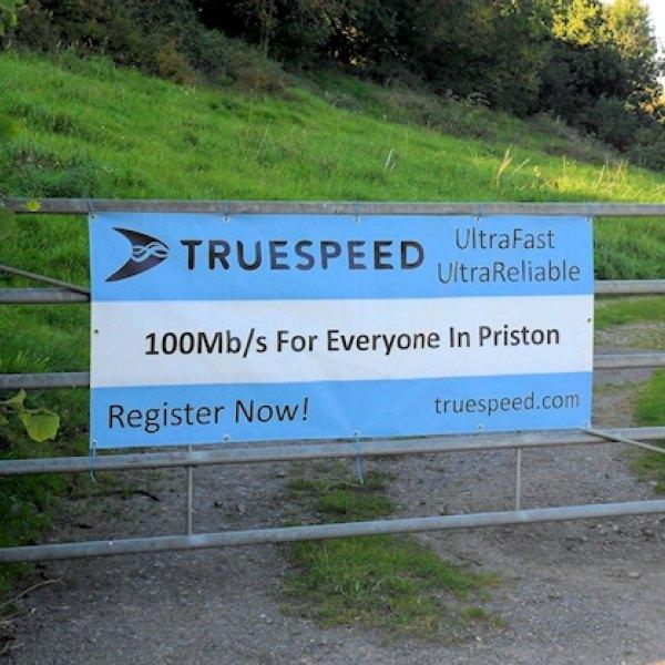 truespeed-banner-in-priston