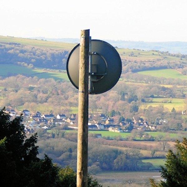 wessex_internet_wireless_mast