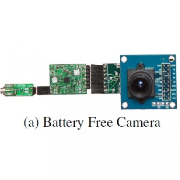 wifi_powered_spy_camera