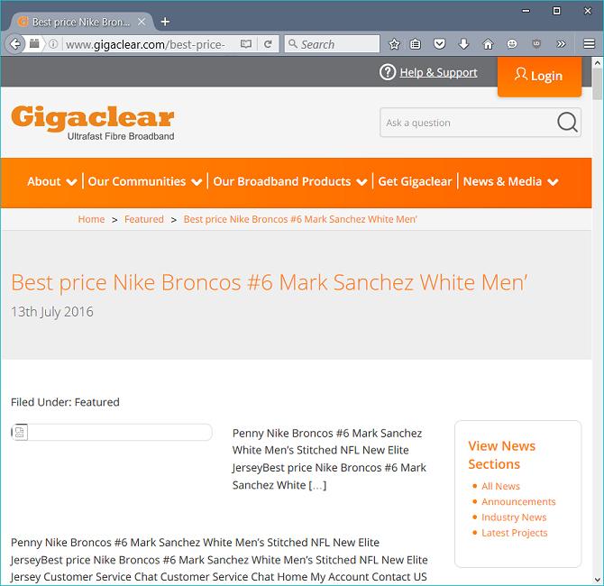 gigaclear_website_security_breach
