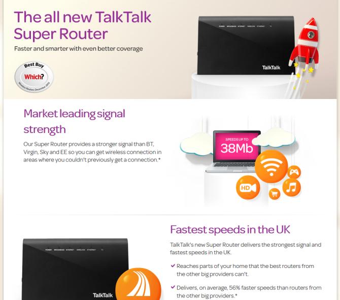 talktalk_super_router_false_advertising