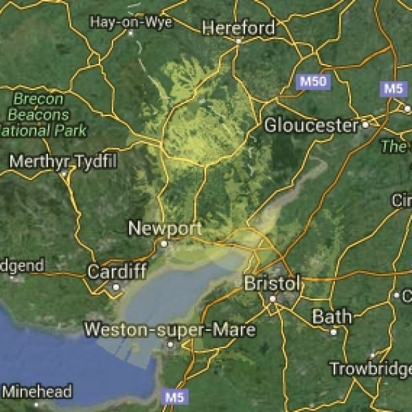 ab_internet_monmouthshire_wales_uk_coverage