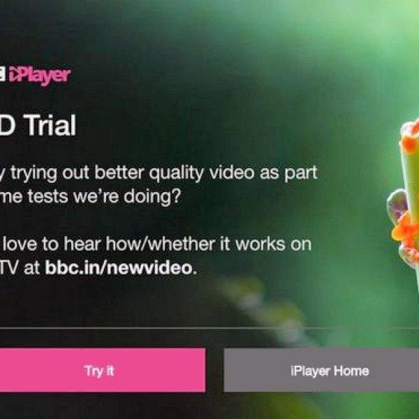 bbc_iplayer_4k_trial