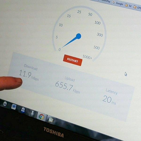 bbc_watchdog_broadband_speeds