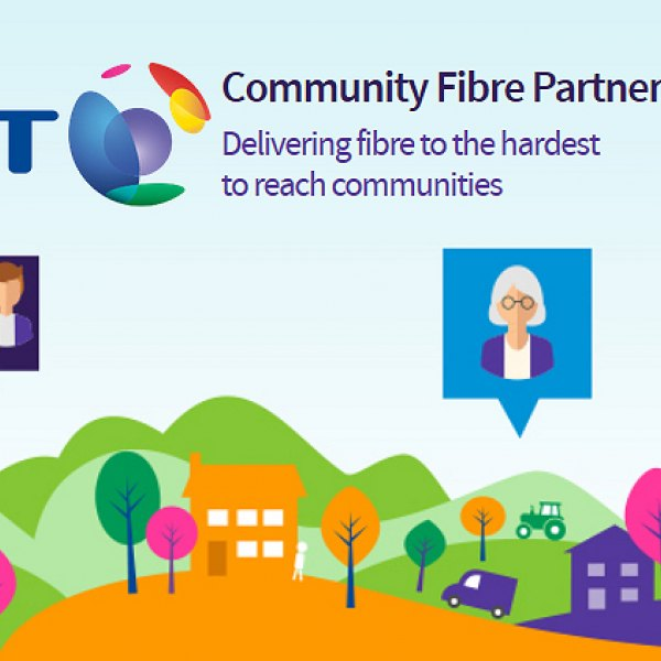 bt_community_fibre_partnerships