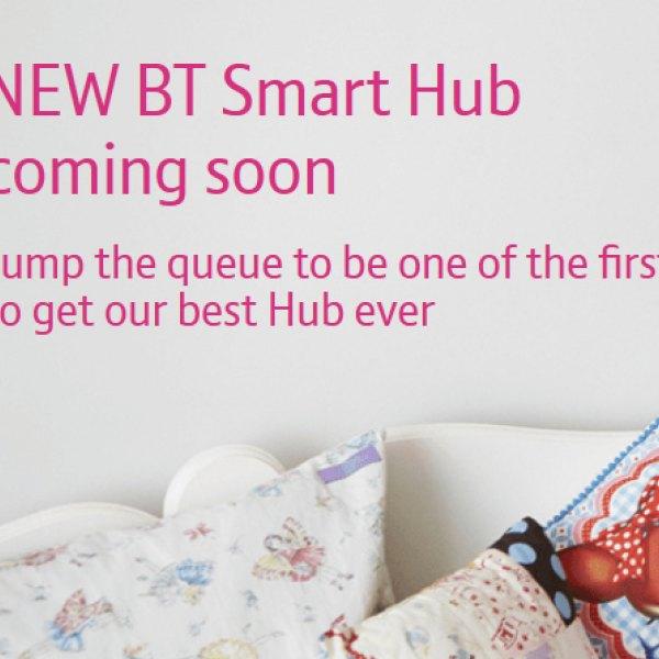 bt_smart_hub_home_hub6_promotion
