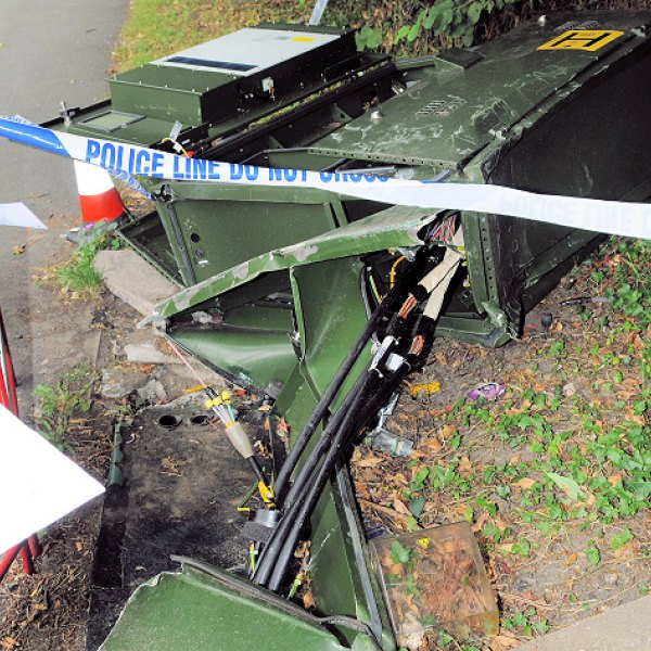 destroyed_fttc_street_cabinet_in_bourne_end