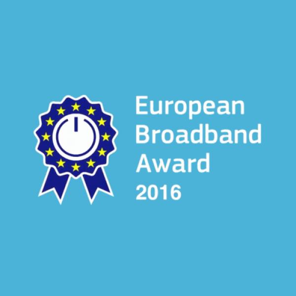 european_broadband_awards_2016