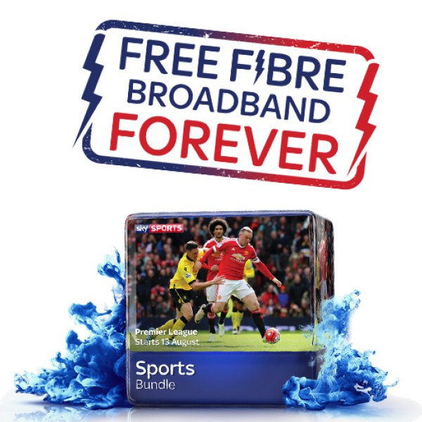 free_sky_fibre_broadband_forever