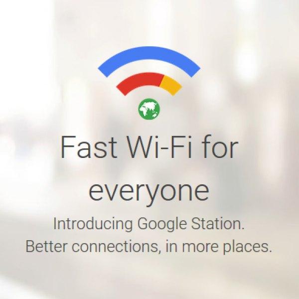 google_station