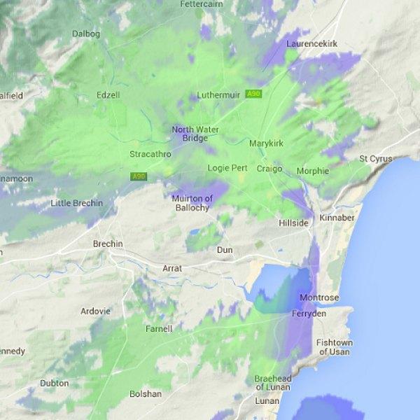 marykirk_wireless_scotland_network_coverage
