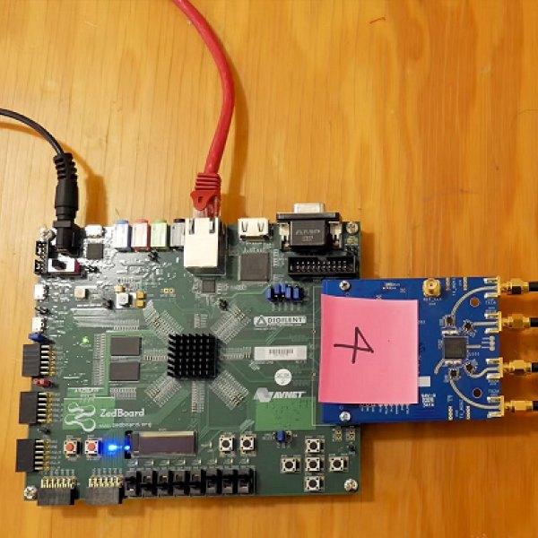 megamimo2_technology_demo