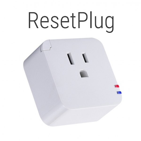 multinet_resetplug