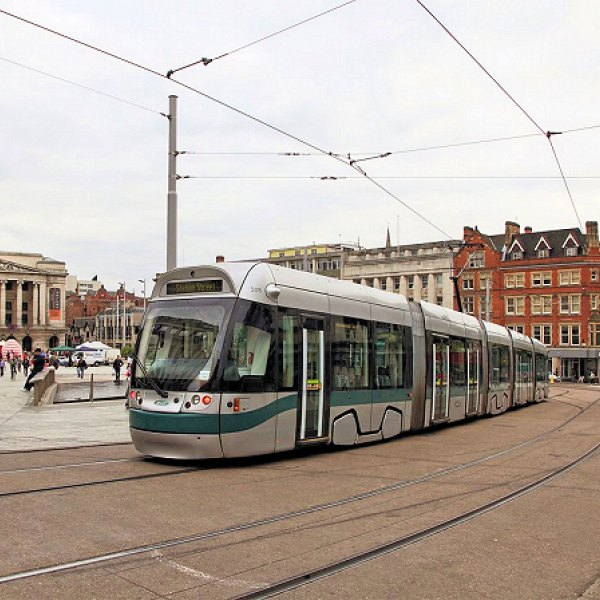nottingham_fibre_optic_uk_tram_network