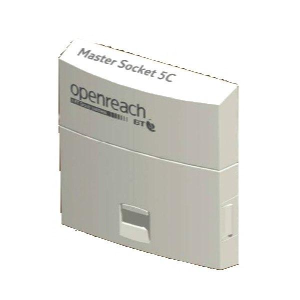 nte5c_master_socket_bt_openreach