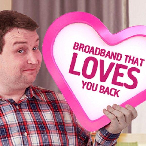 plusnet_broadband_that_loves_you_back