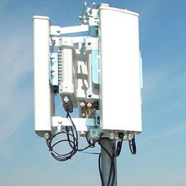 rbc_wireless_mast