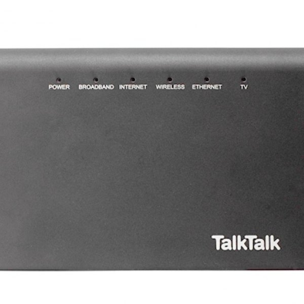 talktalk_super_router_hg633