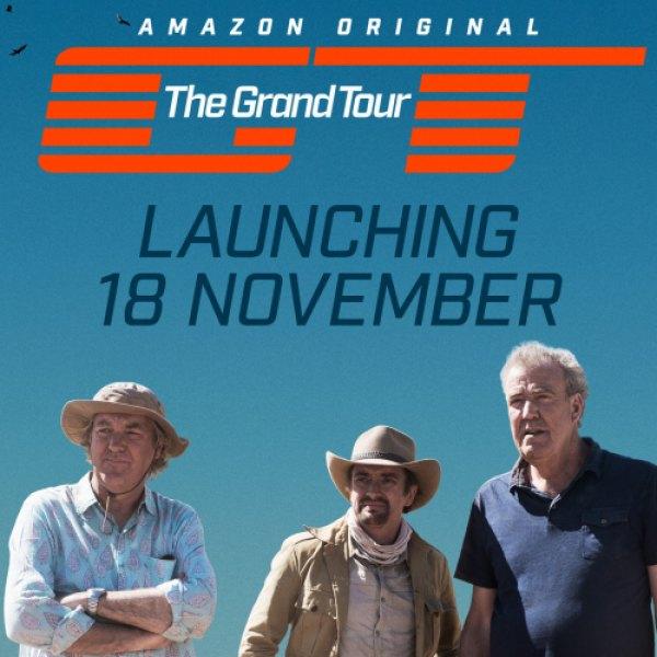 the_grand_tout_amazon_uk