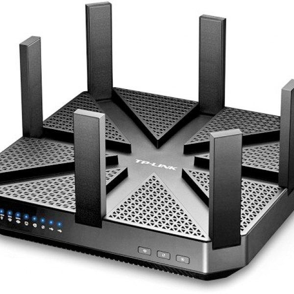 tplink_talon_ad7200_router