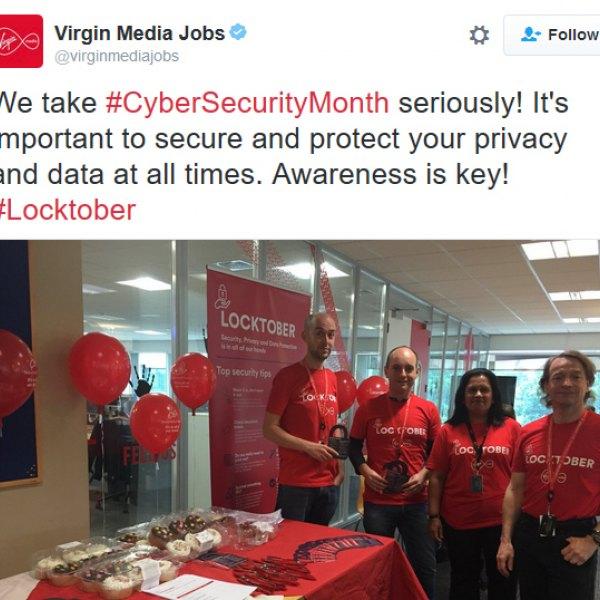 virgin_media_we_take_security_seriously