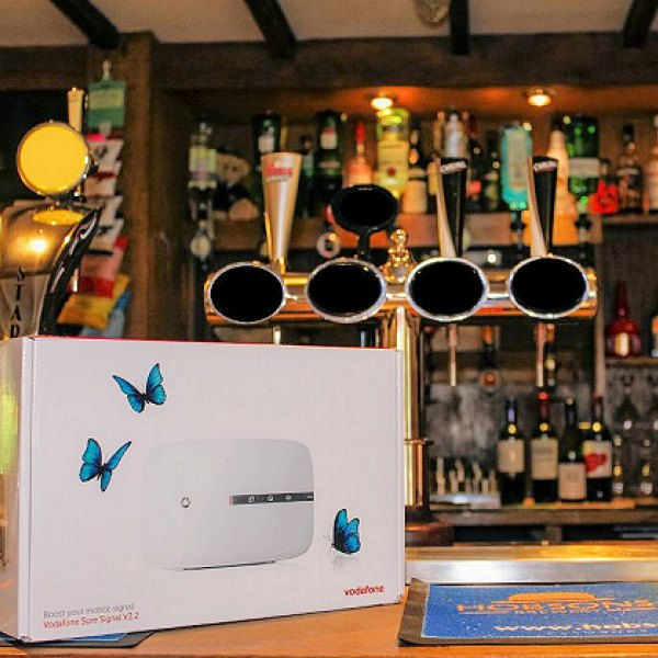 vodafone_indoor_uk_mobile_boost_router