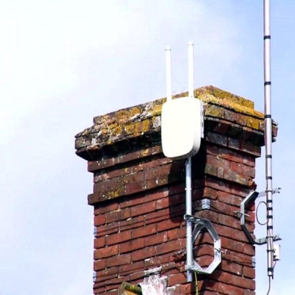vodafone_uk_femtocell_3g_antenna