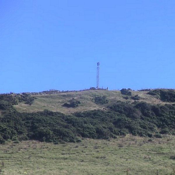 voip_unlimited_wireless_broadband_mast
