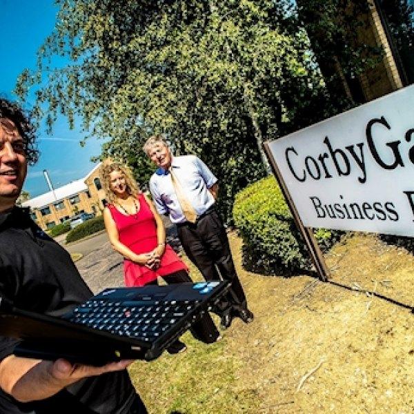 warwicknet_corbygate_business_park