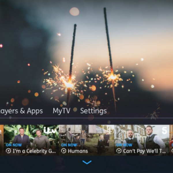 youview_iptv_update_dec_2016