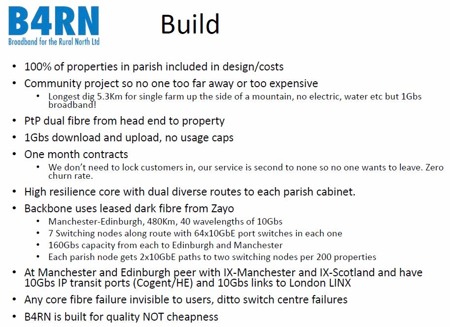 b4rn network 2017