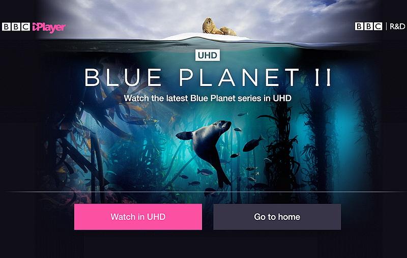 bbc_iplayer_4k_hdr_blue_planet_test