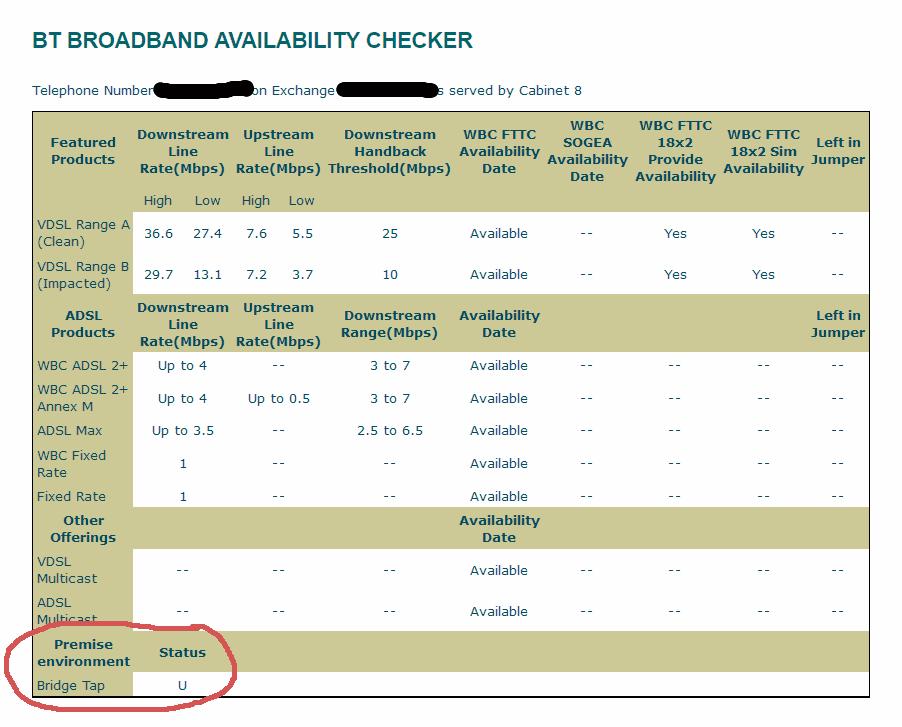 bt_wholesale_bridge_taps_broadband_line_checker