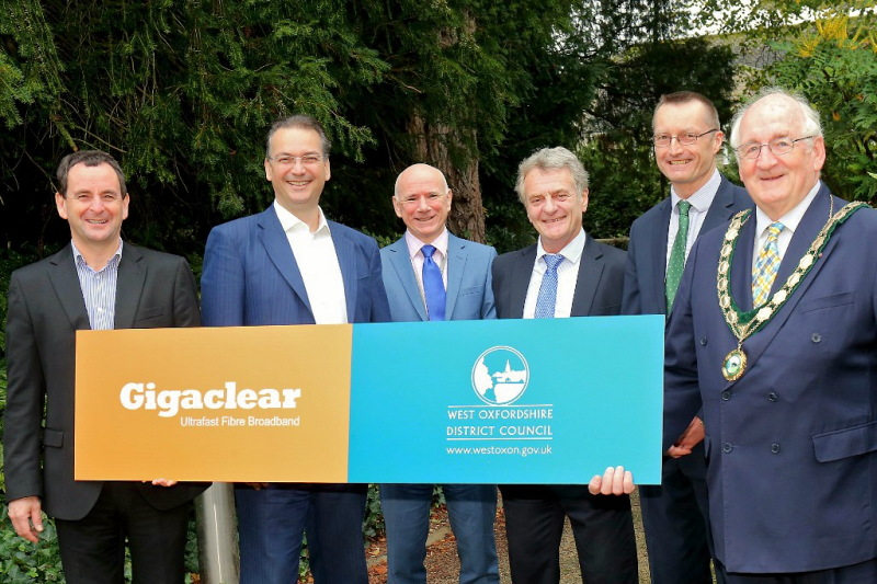 gigaclear_west_oxfordshire_deal